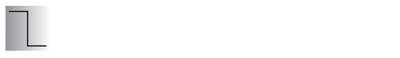 blachmex-logo2